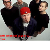 best of limp bizkit