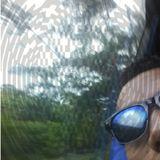 Audiogeno - SOLAR Colective Podcast #001 - Nacionalifractal