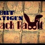Black Rabbit - Mert Batigun