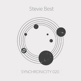 Synchronicity 020 - Stevie Best [Techno   Minima ]