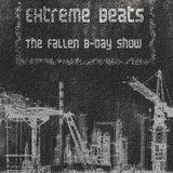 Extreme Beats Radio Show 2015.08.16