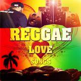 WAYNE IRIE REGGAE LOVE SONGS VARIOUS ARTISTS MUSIC MIX.️
