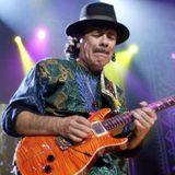 Santana - Old, New, Borrowed & Blues