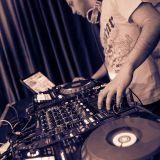 Alexander R. @ Dance FM 11.01.2015