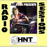 House Nation Toronto Radio Show 13.05