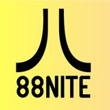 [88nite Vol.006] Shin Hirai - Recommends XBOX VGM DJMix [2015-04-18]