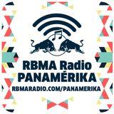 RBMA Radio Panamérika No. 372 – ¿Trueque or Guateque?