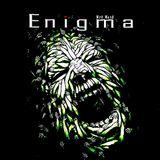╰დ╮ ENIGMA ╭დ╯