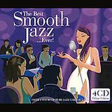 My  Smooth Jazz Collection :-)