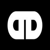 Different Drumz Podcast Episode 5 - Random Movement