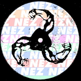 Nez Feel My Bicep Mix