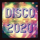 MLK Disco Mix 2020 by nickyDISCO