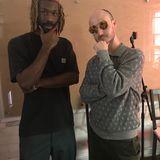 Walmer Radio w/ Kush Jones - 29th May 2019