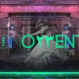 Tropikal Camel- Nekamot Mix for onorient.com
