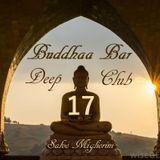 Buddhaa Bar Deep Club 17