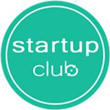 Radio Stonata. Crowdfunding. Startup Club. Stefano Nannavecchia. N.I.D.I. 17.10.2015