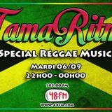 TamaRitmo - Special Reggae Music
