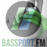 #17 BassPort FM - (DJ Device Special Guest) - Mar 10th 2014