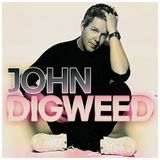 John Digweed, Eagles & Butterflies  - Live At The Sunset Cruise, WMC 2015 (Transitions 566) - 27-M