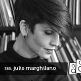 Soundwall Podcast #380: Julie Marghilano