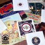 #9. The Funk Express Extravaganza Bonanza: From Jazz Funk 2 Deep Funk