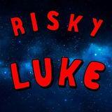 RiskyMix #1