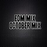 Codea's EDM Mix - October 2016