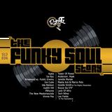 the Funky Soul story S13/E06 (february 2019)