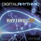 Digital Rhythmic - Rhythmic 27
