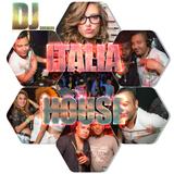 italia house mix by dj cochano