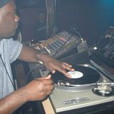 The Touch with Deli-G 8th November 2014