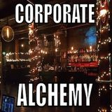 Corporate Alchemy