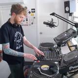 FaltyDL @ The Lot Radio 16 March 2016