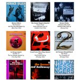 Hard Bop & Soul Jazz pt. II (October 2012 list)