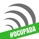 Radiojornal Acontece especial ocupação - 15.11.2016