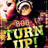 The Havana 808 club mix *volume 24*