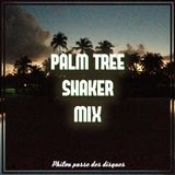 Palm Tree Shaker Mix