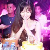 ✈✈ Việt Mix Tan Chậm ♥ Long Em Mix ♥
