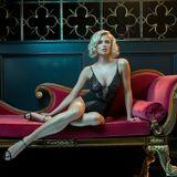 Vecchi & WilD-LioN - Luxury Girl (Original Mix)