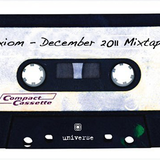 Axiom - December 2011 Mixtape