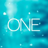 ONE World (17/12/2016) - Temporada 2 - Capítulo 10.
