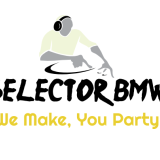Best Of Otile Brown Mix 2018 - Selector BMW