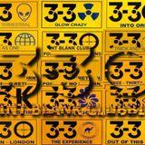 3-30 Rewind Durban 1995 Pt 1/6