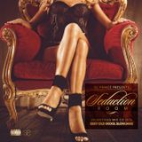 Seduction Room - Vol 1  - The Sexiest Slowjams Valentines Mix CD