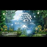 At Zurück Zu Den Wurzeln Festival 2019 [07.06.2019]