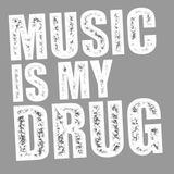 watashewanta - Musi is my drug... for girlz (15.10.2011 for www.banitamaxx.pl))