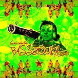 BASSZOUKA @Gwiro mixtape Sep2013