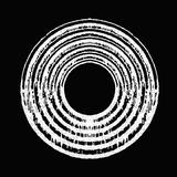 Portals Editions - Secret Thirteen Spotlight