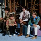 Ep. 19 An Alternative History of The Monkees 1967-1969
