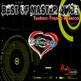 DjEnergy present Best of Master Quick (3 Vol. in 1)